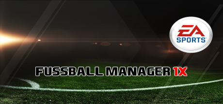 Fussball Manager 1x