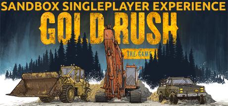 Gold Rush The Game Geld Cheat