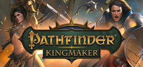 Pathfinder - Kingmaker