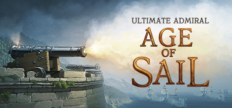 Ultimate Admiral - Age of Sail