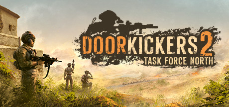 Door Kickers 2 - Task Force North