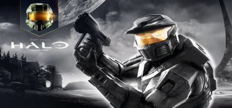 Halo - Combat Evolved Anniversary - The Master Chief Collection