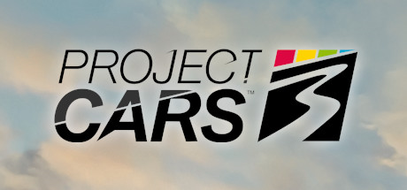 Plitch Project Cars 3 Trainer Cheats