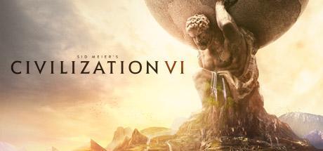 Sid Meier's Civilization 6