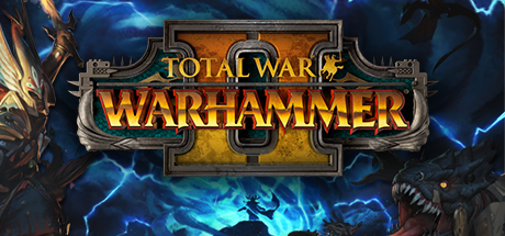 Total War - WARHAMMER II